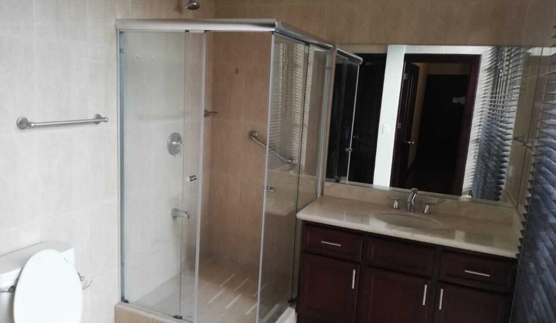 venta-apartamento-condominio-cerros-mayorca-escazu-premier-propiedades (27)