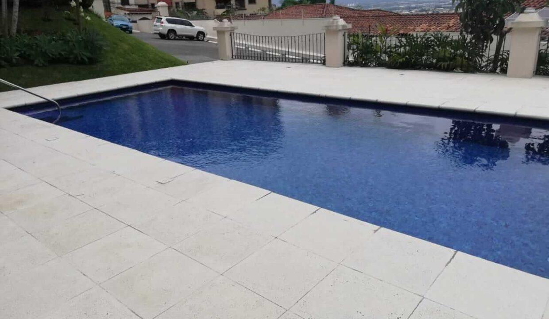 venta-apartamento-condominio-cerros-mayorca-escazu-premier-propiedades (28)