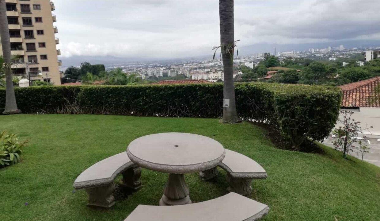 venta-apartamento-condominio-cerros-mayorca-escazu-premier-propiedades (30)