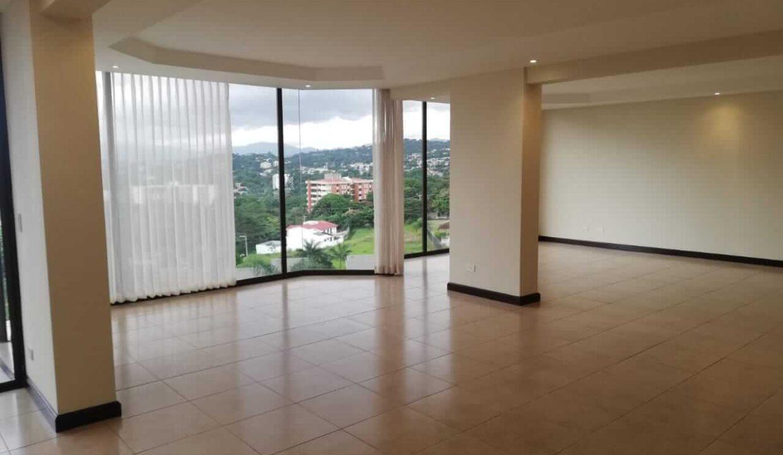 venta-apartamento-condominio-cerros-mayorca-escazu-premier-propiedades (4)