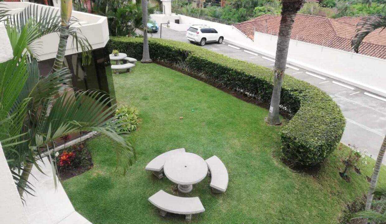 venta-apartamento-condominio-cerros-mayorca-escazu-premier-propiedades (5)