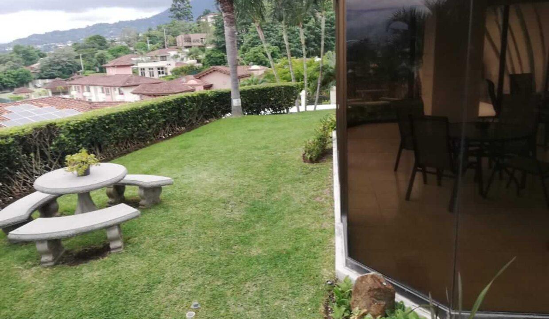venta-apartamento-condominio-cerros-mayorca-escazu-premier-propiedades (6)