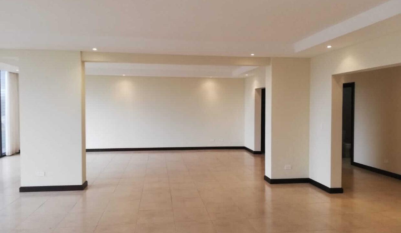 venta-apartamento-condominio-cerros-mayorca-escazu-premier-propiedades (7)