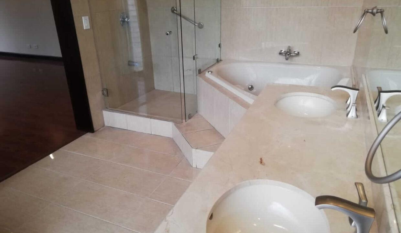 venta-apartamento-condominio-cerros-mayorca-escazu-premier-propiedades (8)