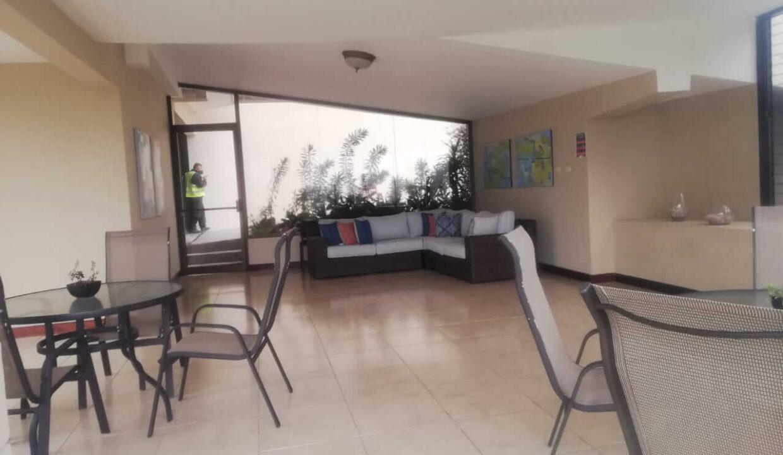 venta-apartamento-condominio-cerros-mayorca-escazu-premier-propiedades (9)