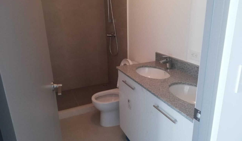 venta-apartamento-ifreses-curridabat-premier-propiedades (15)