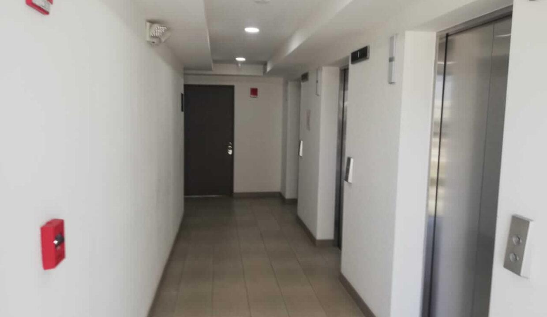 venta-apartamento-ifreses-curridabat-premier-propiedades (17)