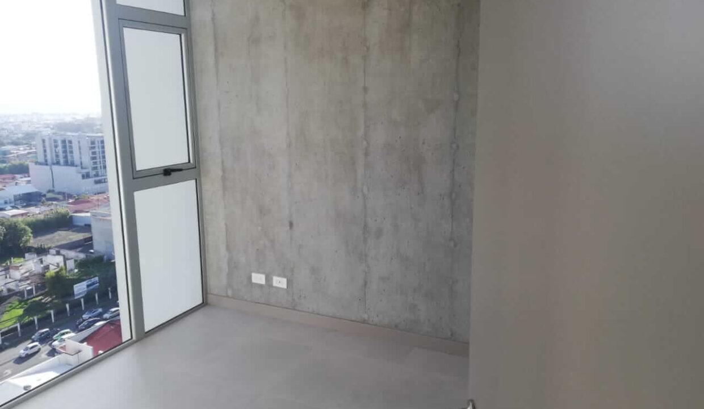 venta-apartamento-ifreses-curridabat-premier-propiedades (20)