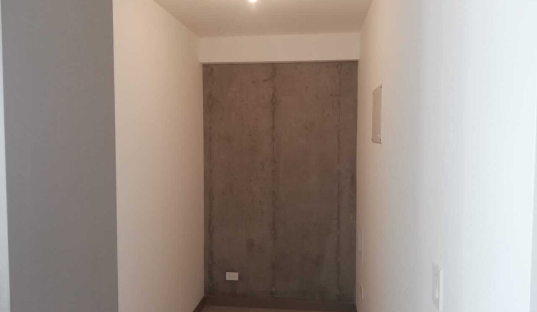 venta-apartamento-ifreses-curridabat-premier-propiedades (22)