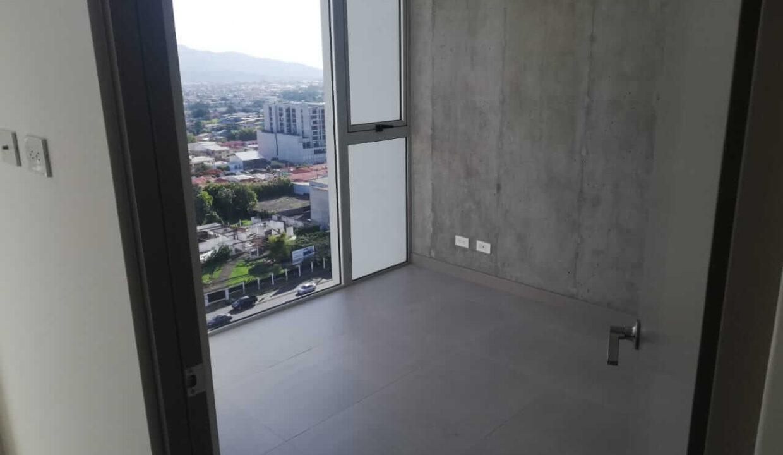 venta-apartamento-ifreses-curridabat-premier-propiedades (24)