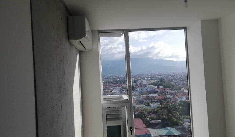 venta-apartamento-ifreses-curridabat-premier-propiedades (25)
