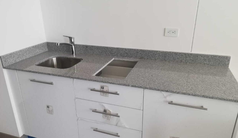 venta-apartamento-ifreses-curridabat-premier-propiedades (3)