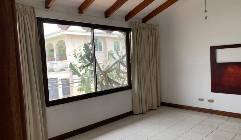 venta-casa-trejos-montealegre-escazu-premier-propiedades (28)