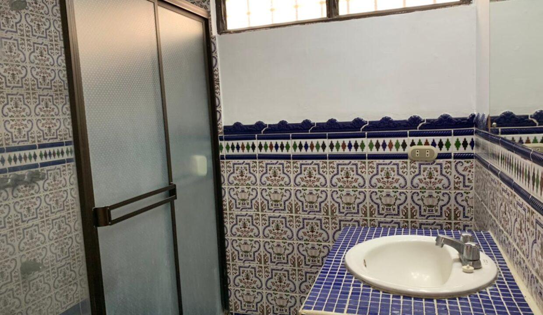 venta-casa-trejos-montealegre-escazu-premier-propiedades (31)