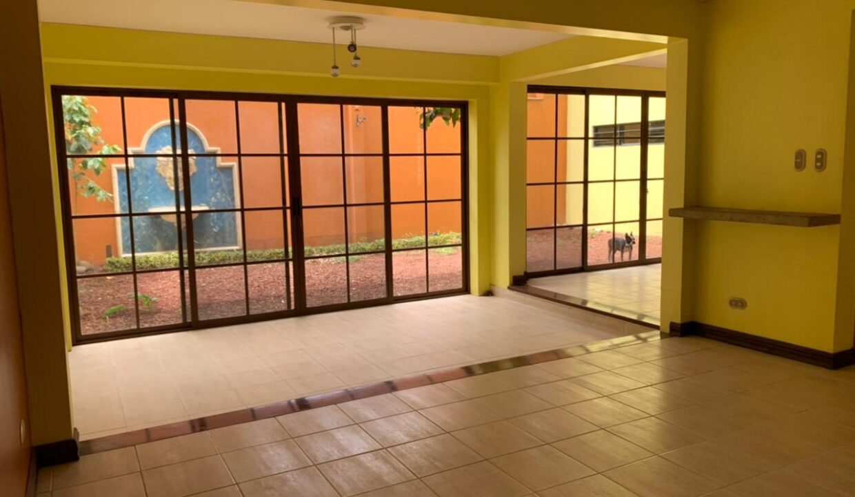 venta-casa-trejos-montealegre-escazu-premier-propiedades (37)