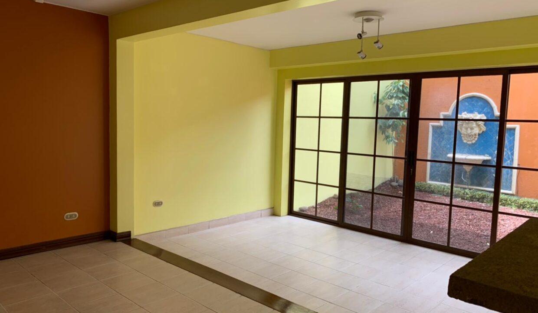 venta-casa-trejos-montealegre-escazu-premier-propiedades (39)