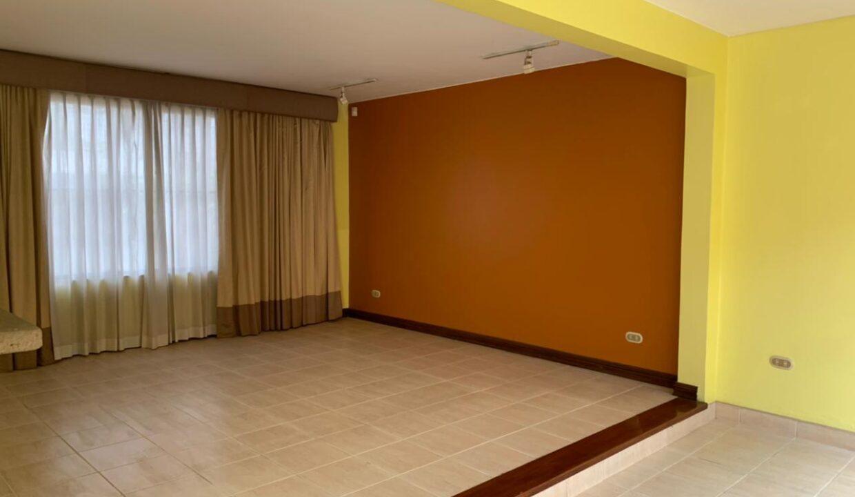 venta-casa-trejos-montealegre-escazu-premier-propiedades (41)