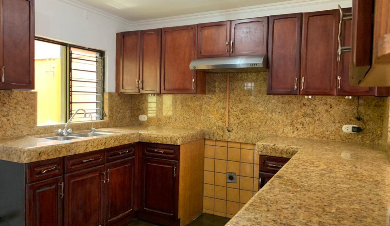 venta-casa-trejos-montealegre-escazu-premier-propiedades (43)