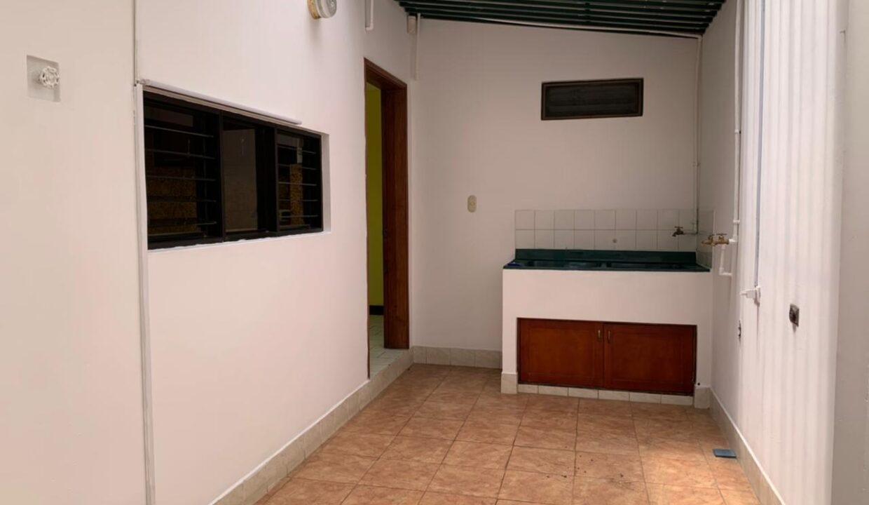 venta-casa-trejos-montealegre-escazu-premier-propiedades (45)