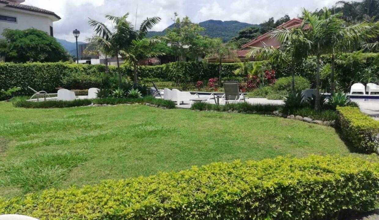 venta-de-casa-condominio-bosque-dorado-piedades-de-santa-ana-premier-propiedades (1)