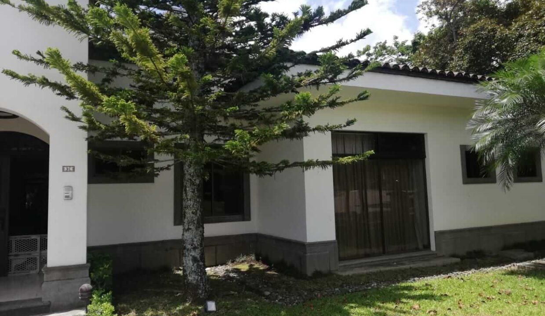 venta-de-casa-condominio-bosque-dorado-piedades-de-santa-ana-premier-propiedades (3)