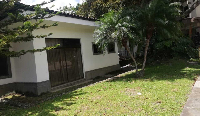 venta-de-casa-condominio-bosque-dorado-piedades-de-santa-ana-premier-propiedades (5)