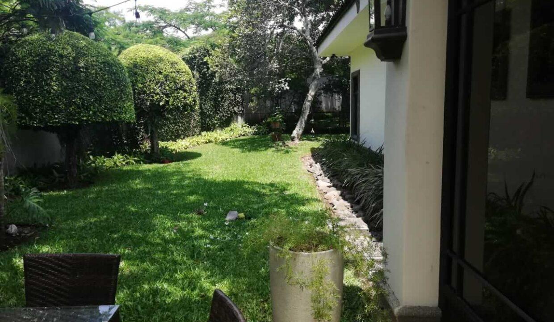 venta-de-casa-condominio-bosque-dorado-piedades-de-santa-ana-premier-propiedades (7)