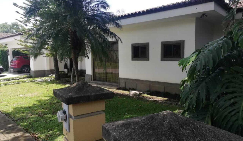 venta-de-casa-condominio-bosque-dorado-piedades-de-santa-ana-premier-propiedades (8)