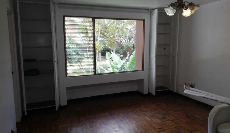venta-de-casa-en-condominio-escazu-premier-propiedades (11)