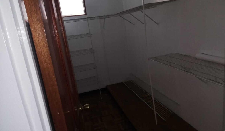 venta-de-casa-en-condominio-escazu-premier-propiedades (12)