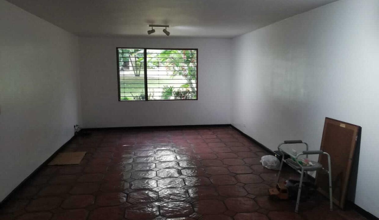 venta-de-casa-en-condominio-escazu-premier-propiedades (3)