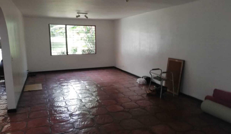 venta-de-casa-en-condominio-escazu-premier-propiedades (5)