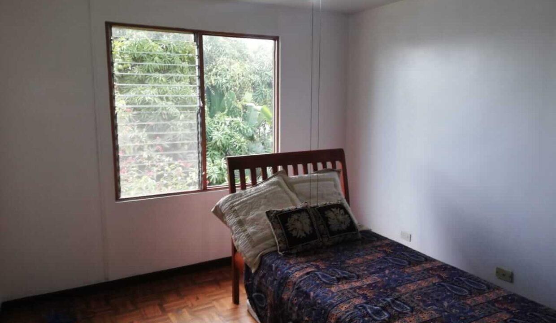 venta-de-casa-en-condominio-escazu-premier-propiedades (7)