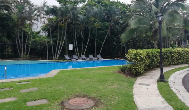 venta-de-casa-en-condominio-hacienda-real-piedades-de-santa-ana-premier-propiedades (6)