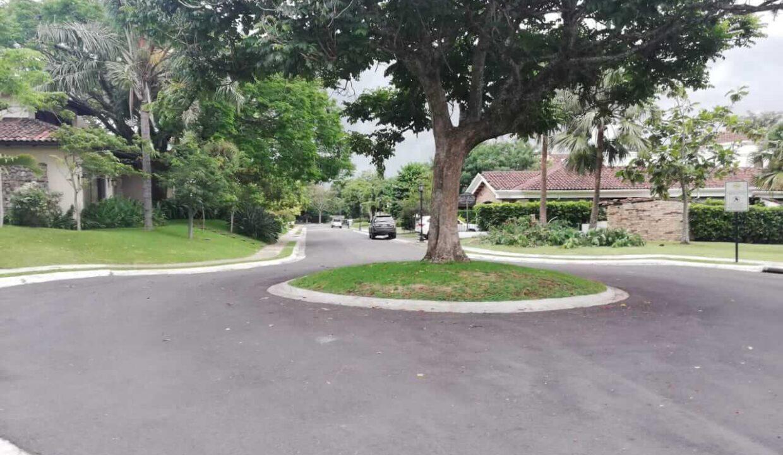 venta-de condominio-hacienda-real-piedades-de-santa-ana-premier-propiedades (5)