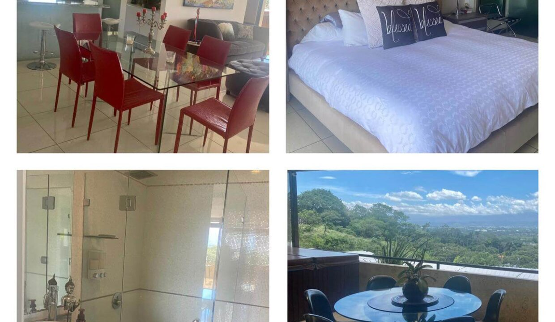 alquiler-apartamento-avalon-country-santa-ana-premier-propiedades
