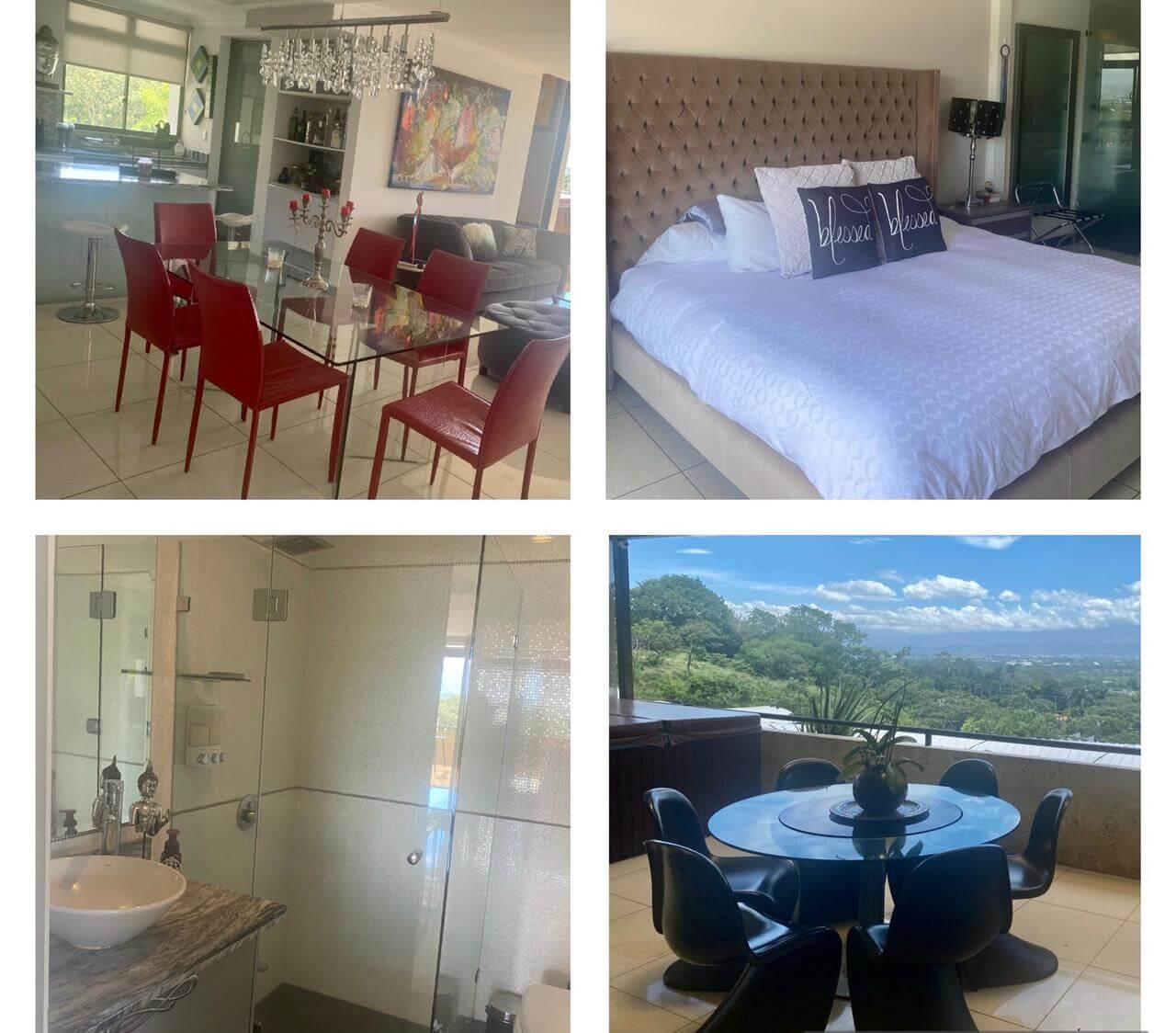 Alquiler-de-apartamento-Avalon-Country-Santa Ana