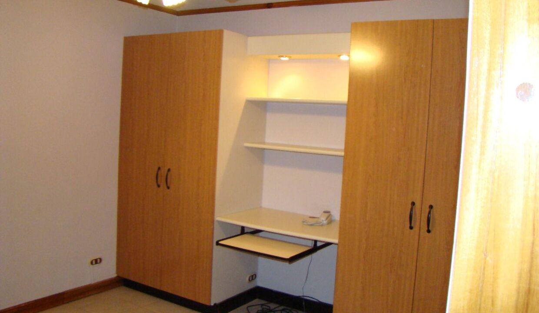 alquiler-apartamento-casa-rio-oro-premier-propiedades (10)