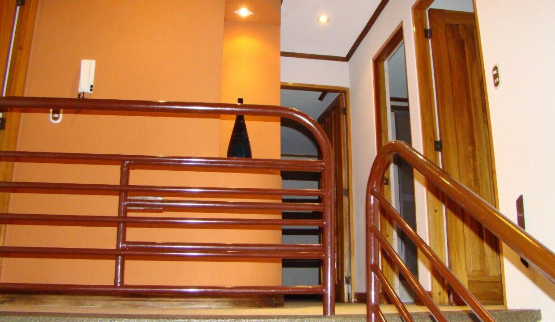 alquiler-apartamento-casa-rio-oro-premier-propiedades (13)