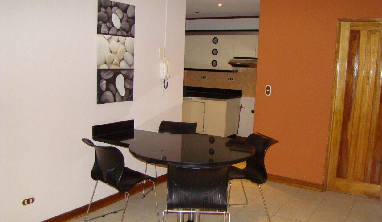 alquiler-apartamento-casa-rio-oro-premier-propiedades (2)