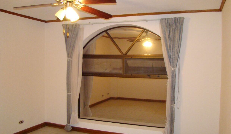 alquiler-apartamento-casa-rio-oro-premier-propiedades (3)