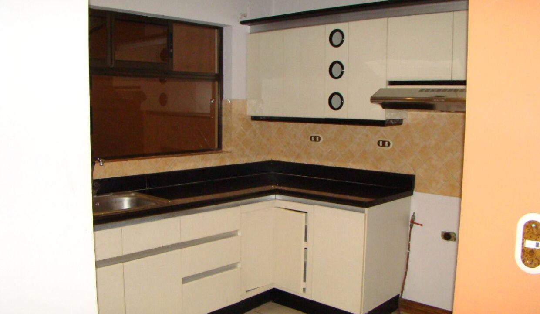 alquiler-apartamento-casa-rio-oro-premier-propiedades (6)