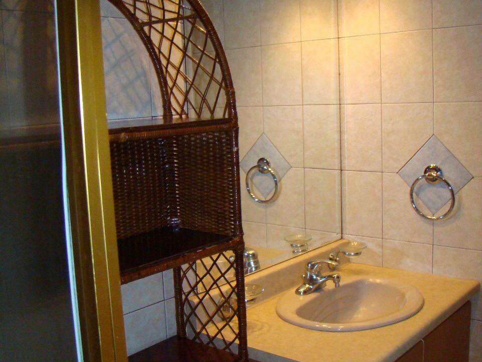 alquiler-apartamento-casa-rio-oro-premier-propiedades (8)