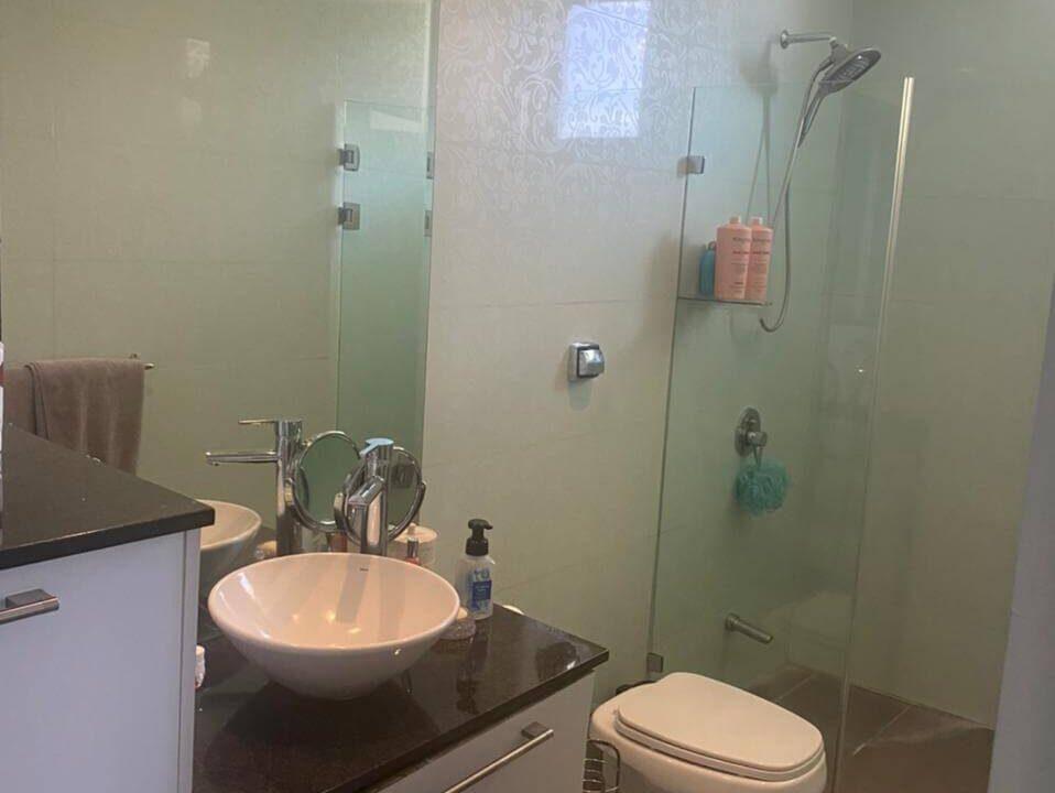 alquiler-apartamento-condominio-avalon-country-premier-propiedades (3)