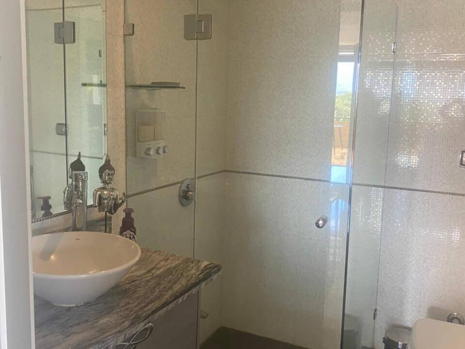 alquiler-apartamento-condominio-avalon-country-premier-propiedades (5)