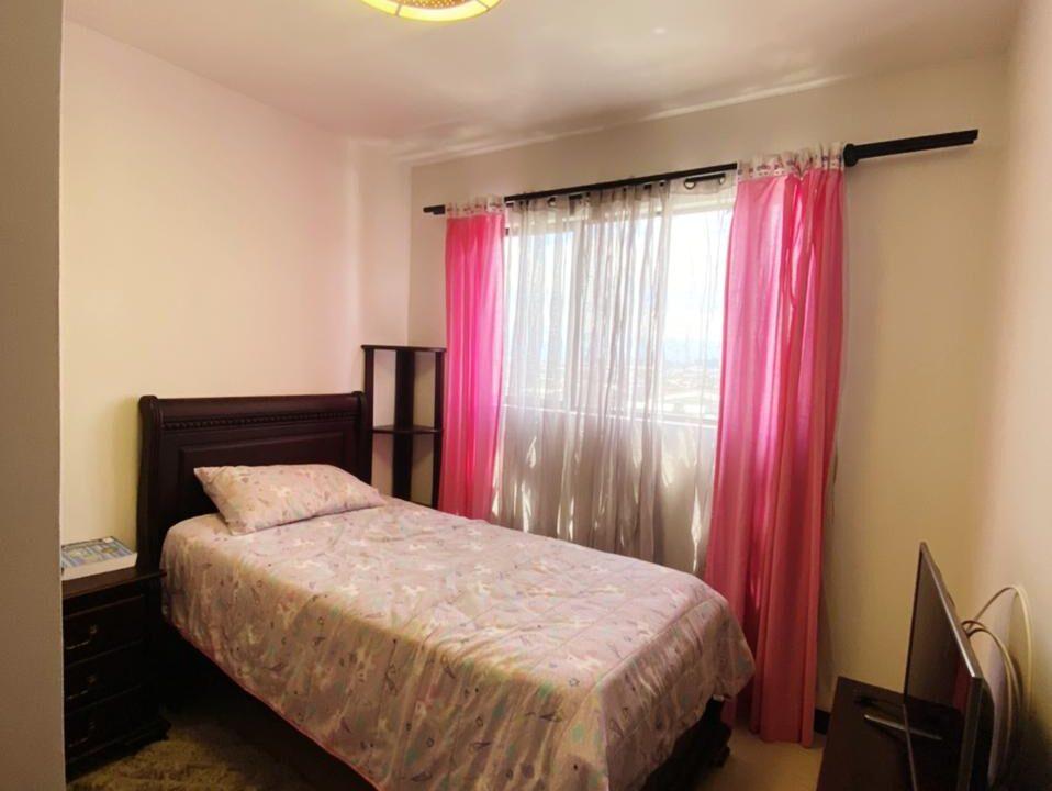 alquiler-apartamento-condominio-condado-del-valle-san-sebastian-premier-propiedades (10)