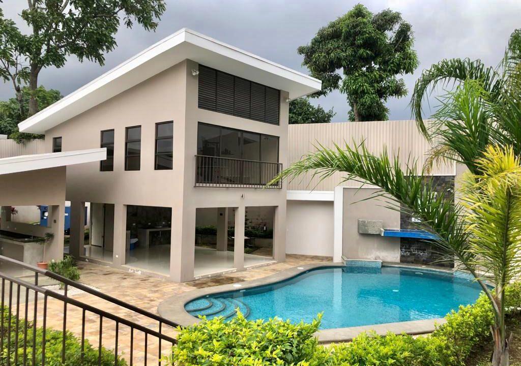alquiler-apartamento-condominio-condado-del-valle-san-sebastian-premier-propiedades (3)