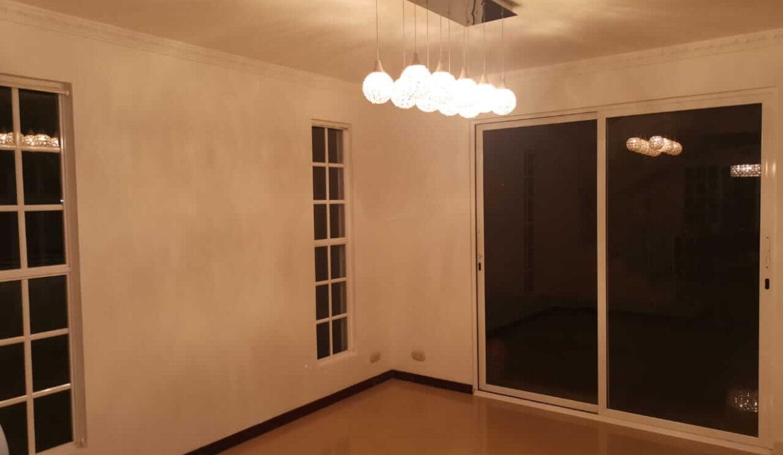 alquiler-casa-condominio-villa-escazu-colonial-premier-propiedades (4)