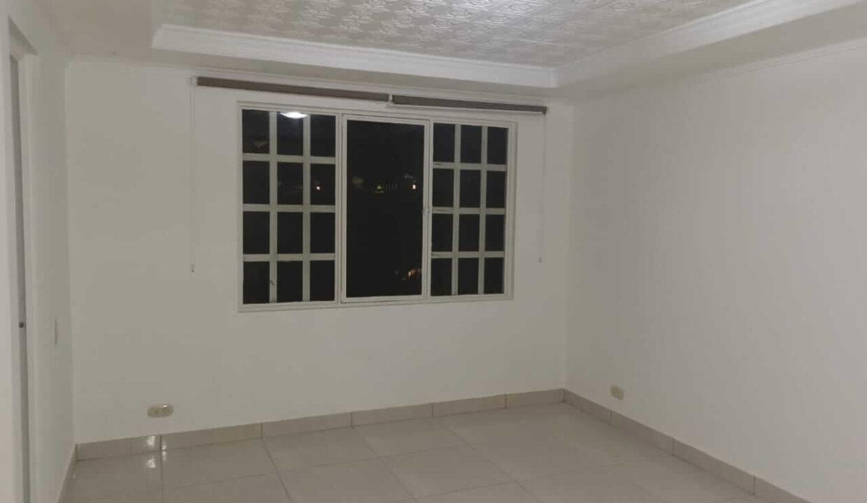 alquiler-casa-condominio-villa-escazu-colonial-premier-propiedades (5)