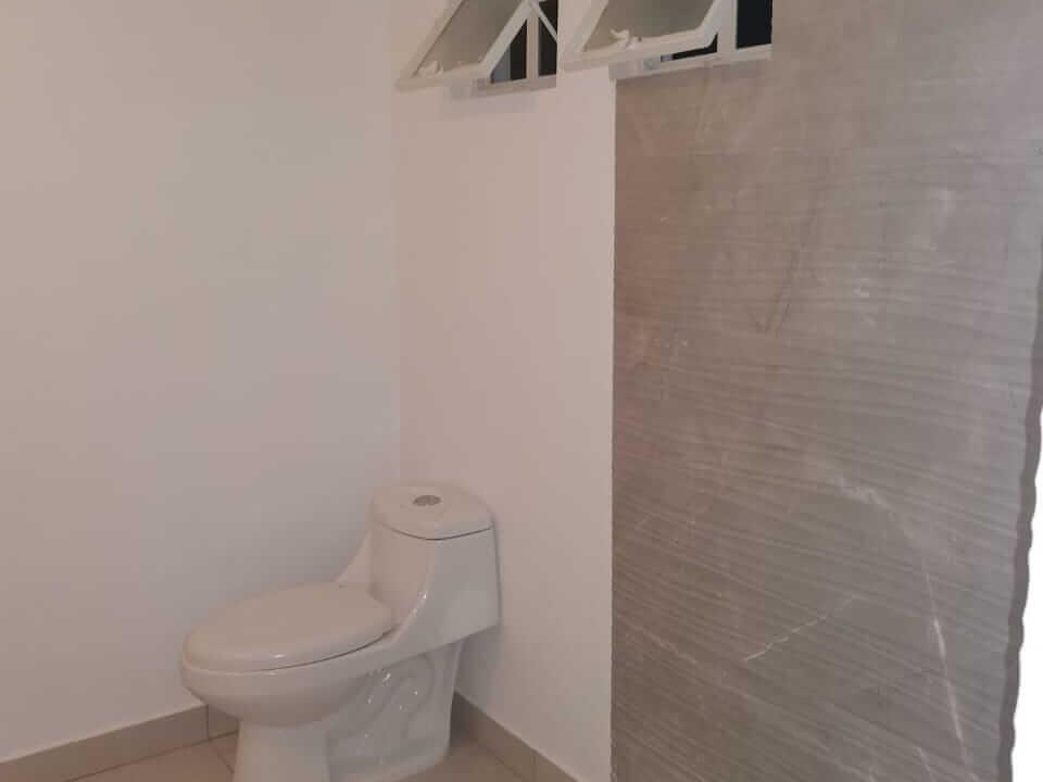 alquiler-casa-condominio-villa-escazu-colonial-premier-propiedades (6)
